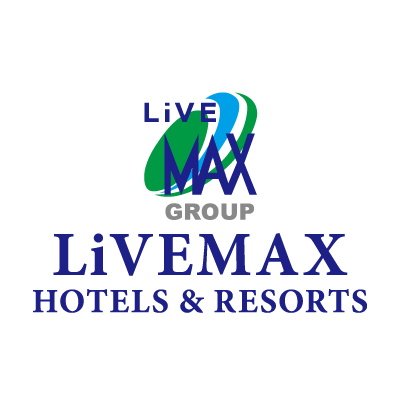 LiVEMAX HOTELS & RESORTS